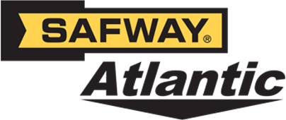 Safway Atlantic